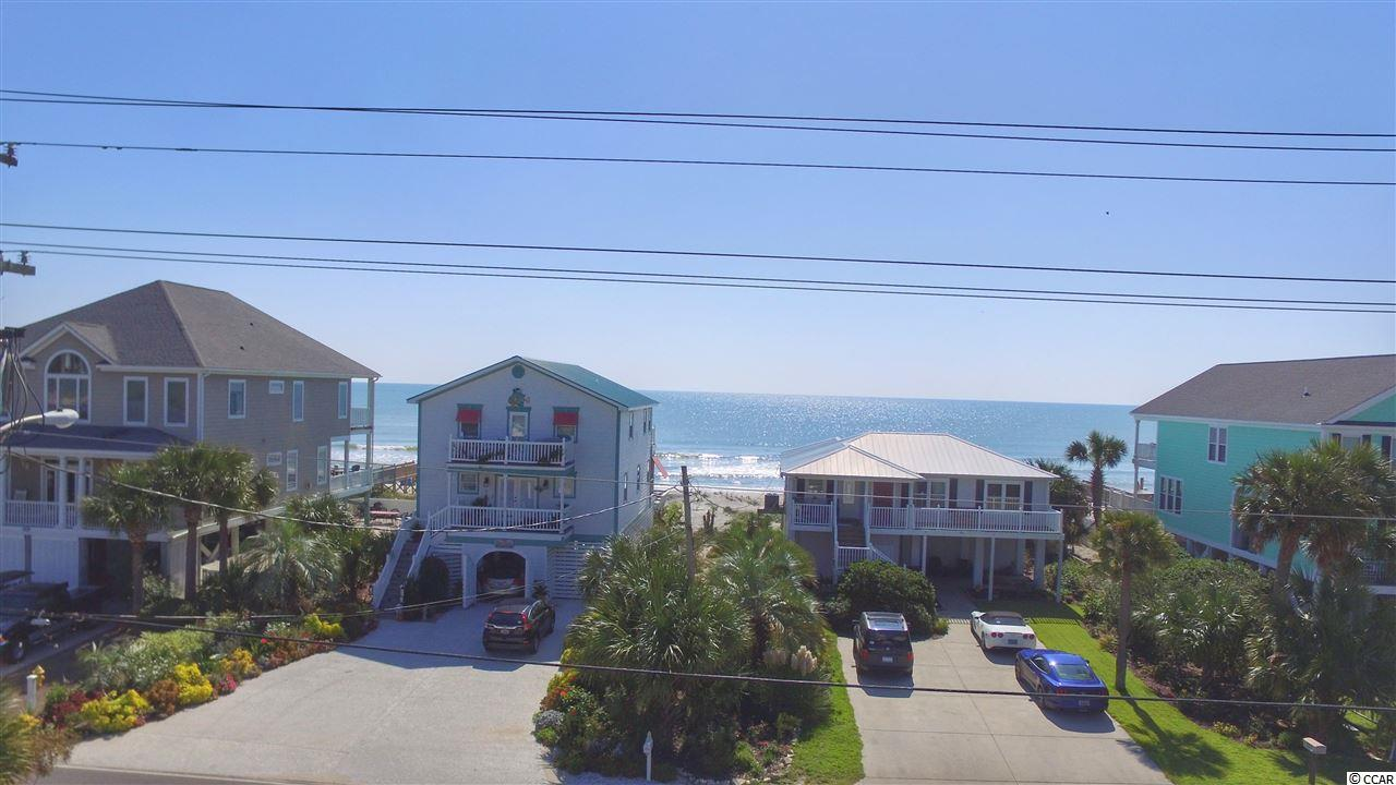 Additional photo for property listing at 878 S Waccamaw Drive 878 S Waccamaw Drive Garden City Beach, South Carolina 29576 United States