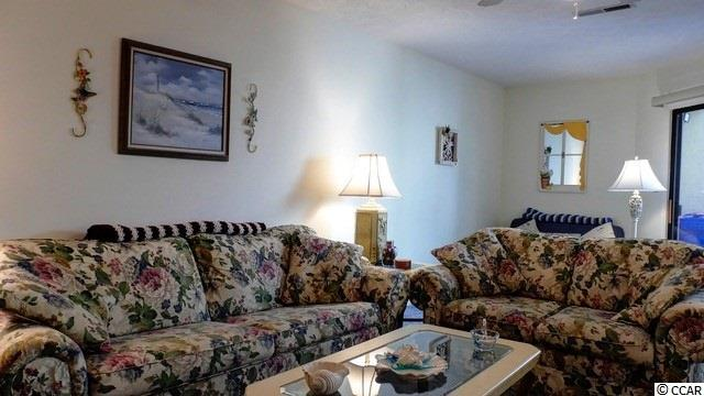 View this 2 bedroom condo for sale at  Ocean Pines II in Surfside Beach, SC