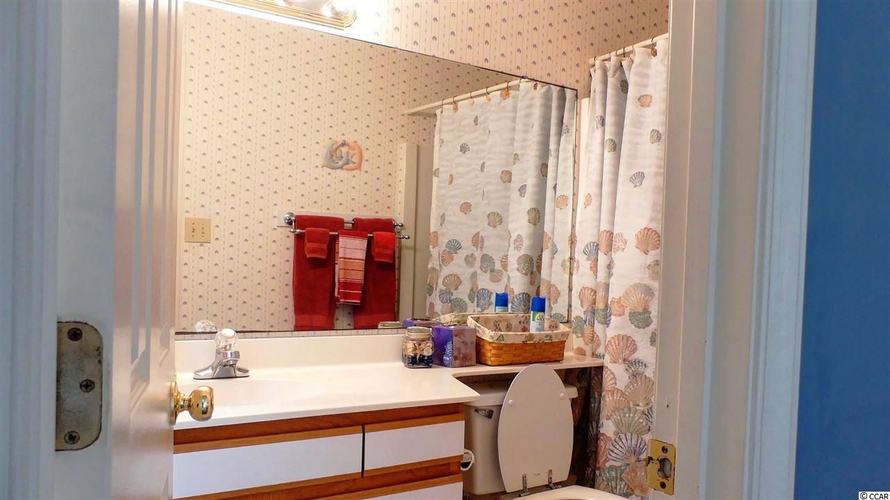 Real estate listing at  Ocean Pines II with a price of $210,000