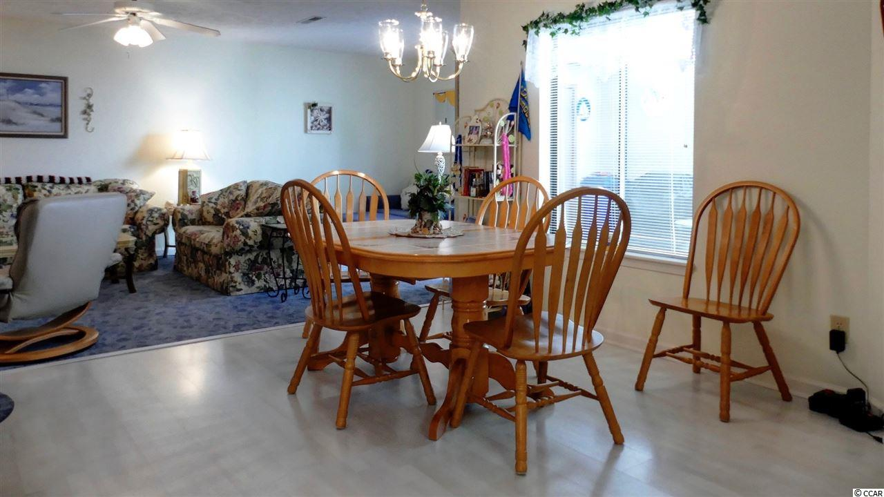 Another property at  Ocean Pines II offered by Surfside Beach real estate agent