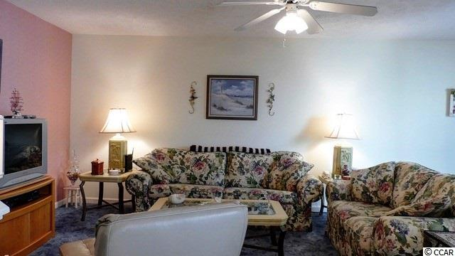 condo for sale at  Ocean Pines II at 616 S 14th Avenue Surfside Beach, SC
