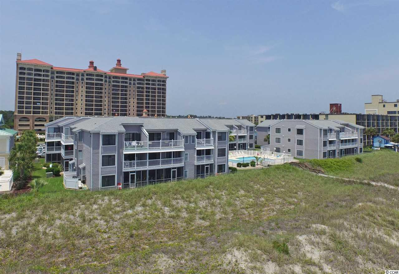 MLS#:1720273 Low-Rise 2-3 Stories 1806 N Ocean Boulevard