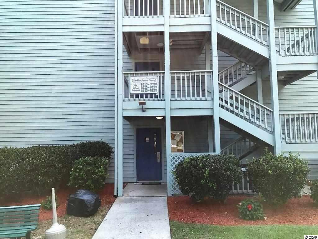 Have you seen this  MB Resort Five Seasons property for sale in Myrtle Beach