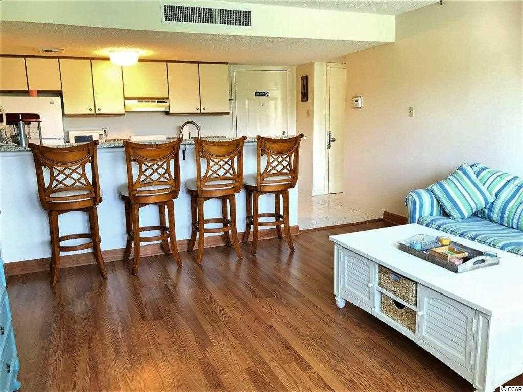condo for sale at  MB Resort Five Seasons for $69,900
