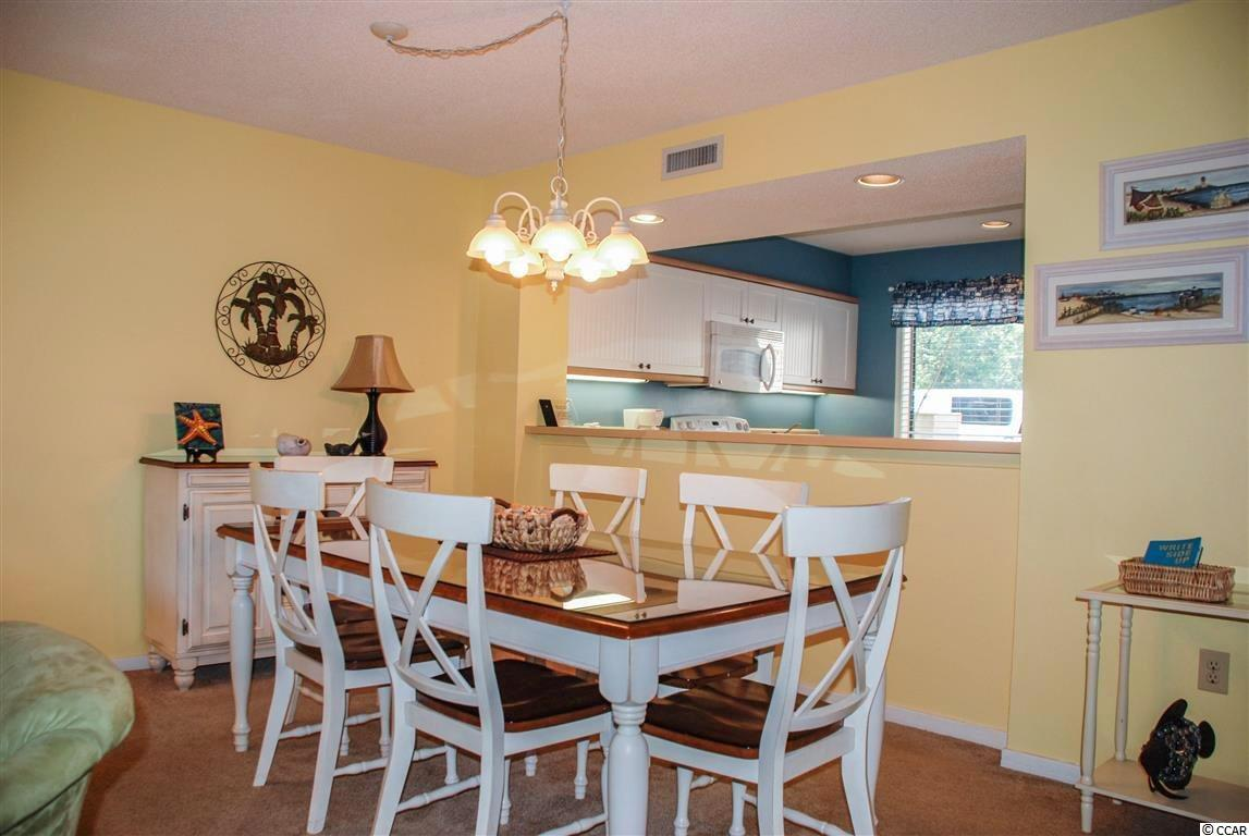 View this 2 bedroom condo for sale at  Kingston Plantation - Richmond P in Myrtle Beach, SC