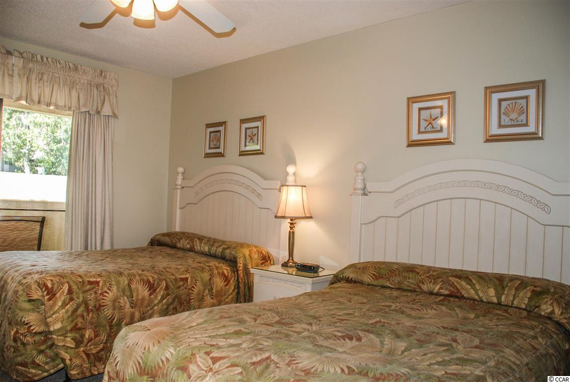 Check out this 2 bedroom condo at  Kingston Plantation - Richmond P