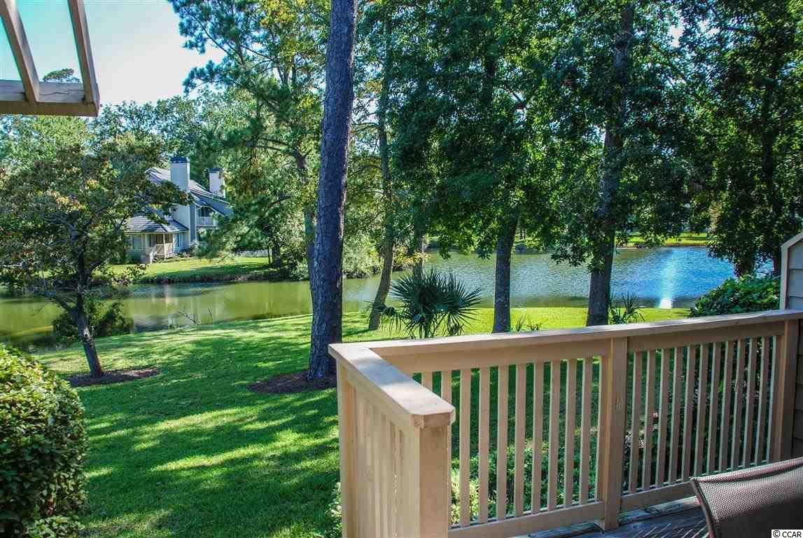 Another property at  Kingston Plantation - Richmond P offered by Myrtle Beach real estate agent