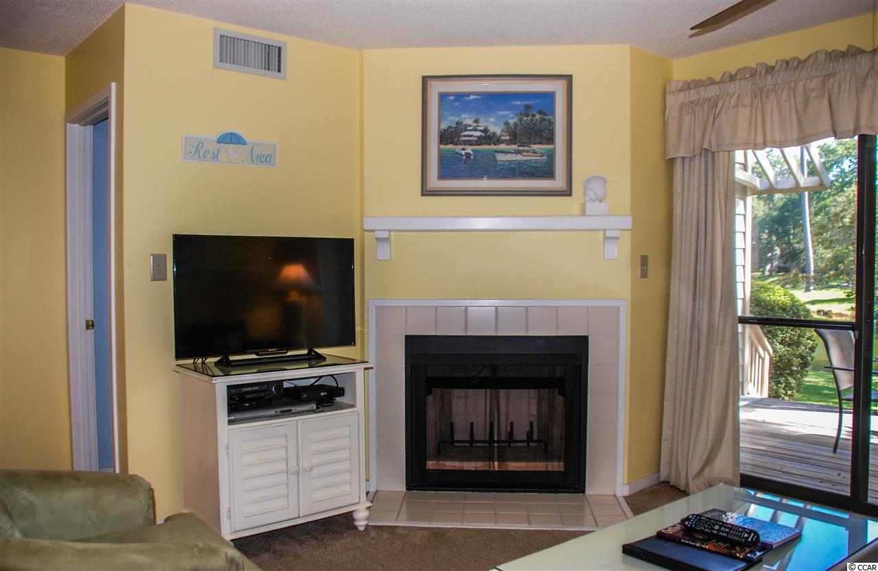 Kingston Plantation - Richmond P condo at 175 St. Clears Way for sale. 1720290