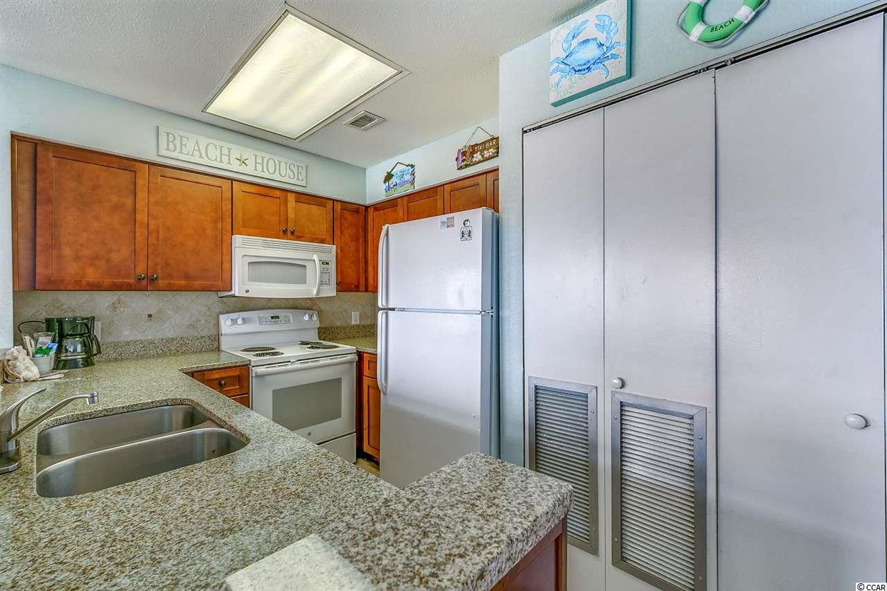 Seawatch South Tower 2 condo for sale in Myrtle Beach, SC