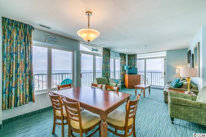Contact your Realtor for this 3 bedroom condo for sale at  Seawatch South Tower 2