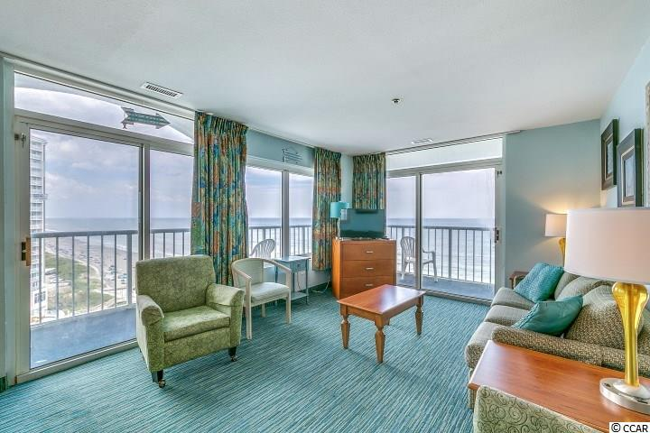 Seawatch South Tower 2 condo at 161 Seawatch Drive for sale. 1720291
