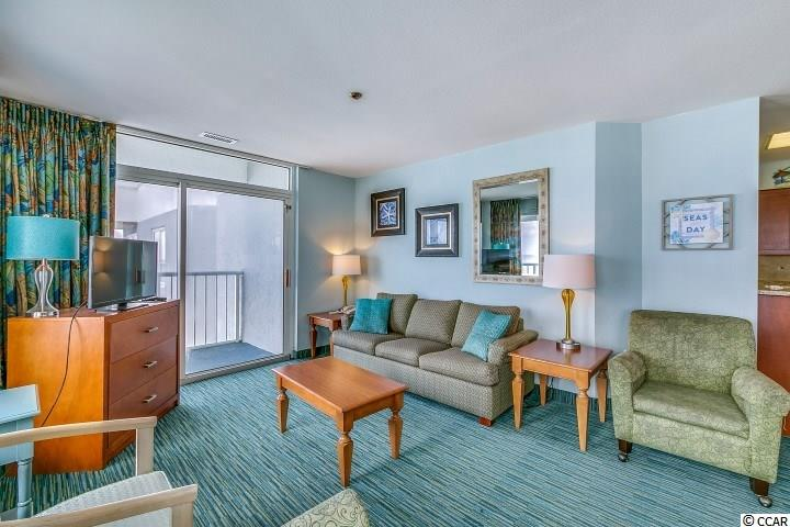 condo for sale at  Seawatch South Tower 2 for $299,900