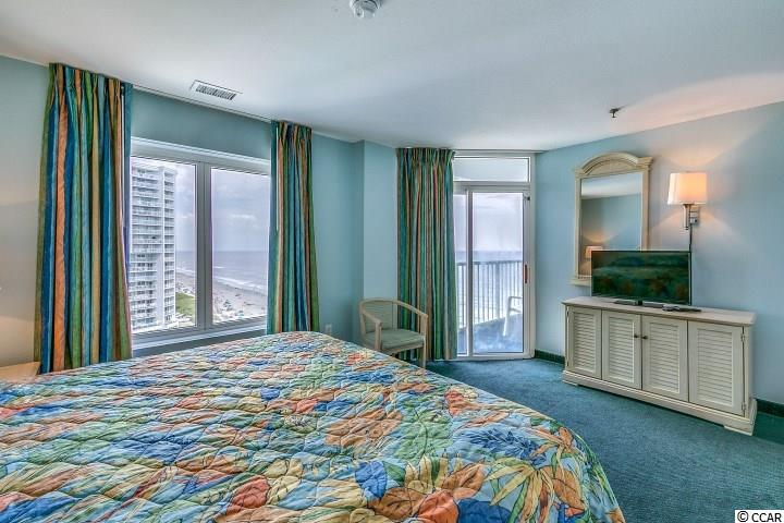 Real estate for sale at  Seawatch South Tower 2 - Myrtle Beach, SC