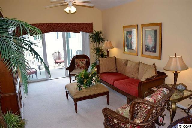 View this 2 bedroom condo for sale at  36 in North Myrtle Beach, SC