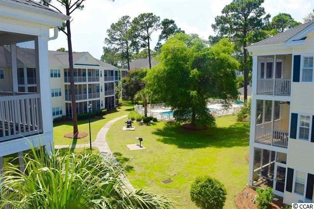 Another property at  36 offered by North Myrtle Beach real estate agent