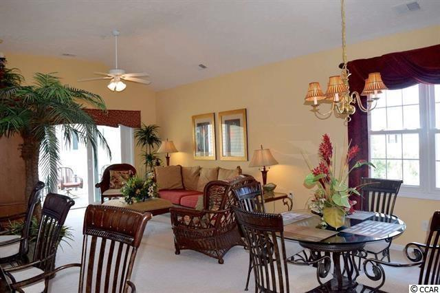 condo for sale at  36 at 601 N Hillside Drive North Myrtle Beach, SC