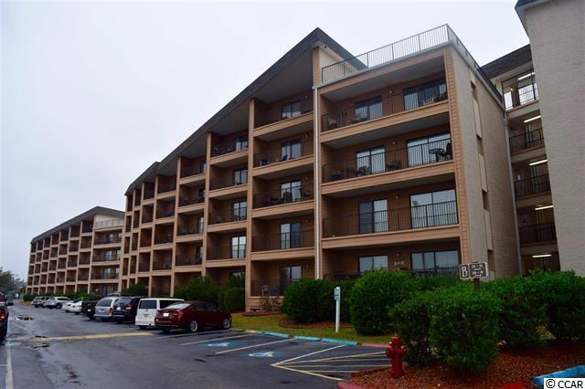 Condo MLS:1720298 MB RESORT II  5905 S Kings Hwy Myrtle Beach SC