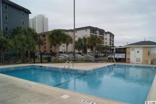 Have you seen this  B property for sale in Myrtle Beach