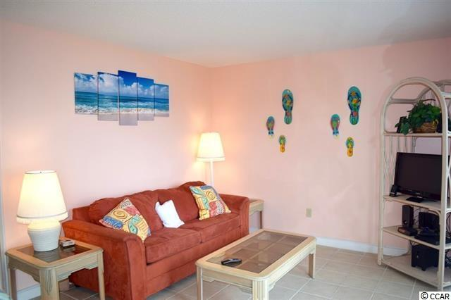 condo for sale at  B at 5905 S Kings Hwy Myrtle Beach, SC