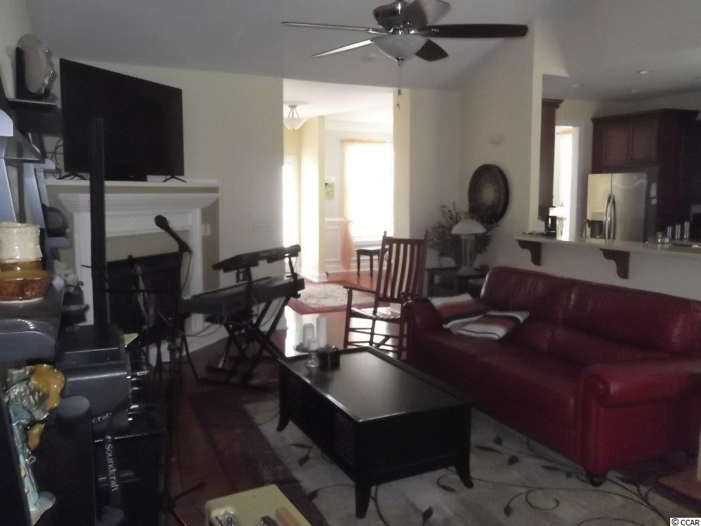 Surfside Realty Company - MLS Number: 1720299