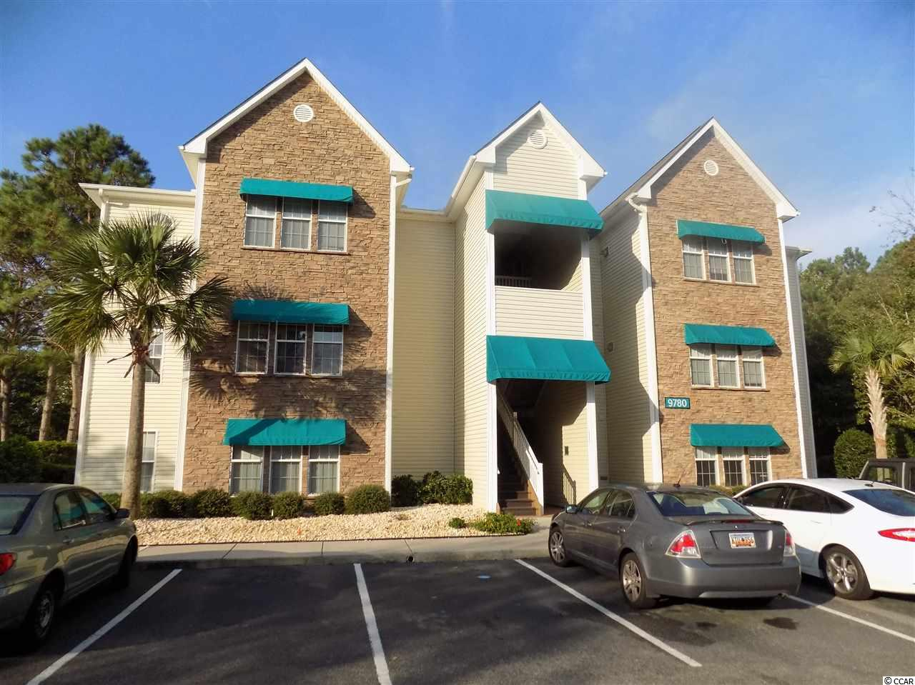 MLS#:1720301 Low-Rise 2-3 Stories 9780-11 Leyland Drive