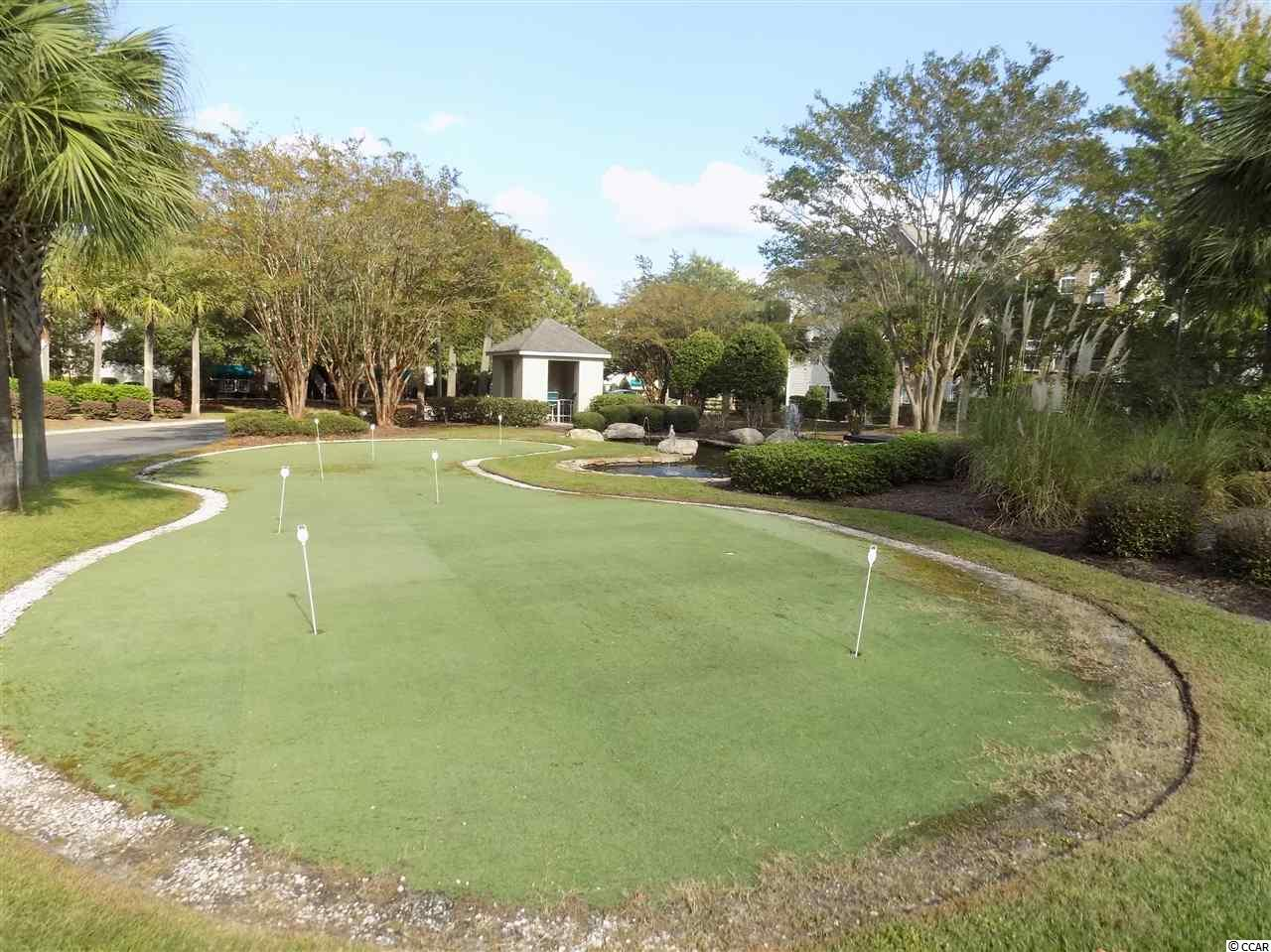 Real estate listing at  Savannah Shores with a price of $114,900