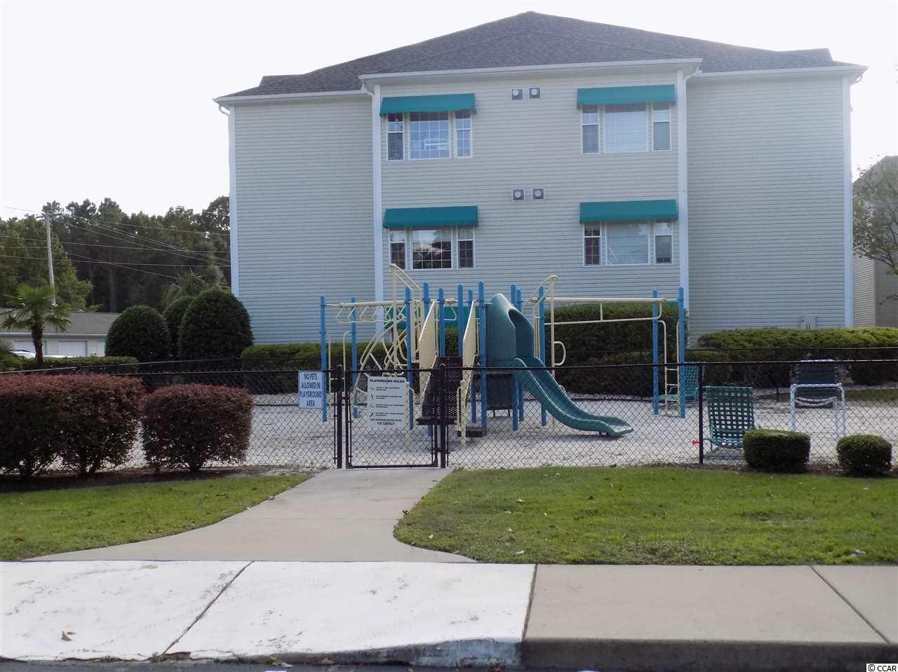 Interested in this  condo for $114,900 at  Savannah Shores is currently for sale