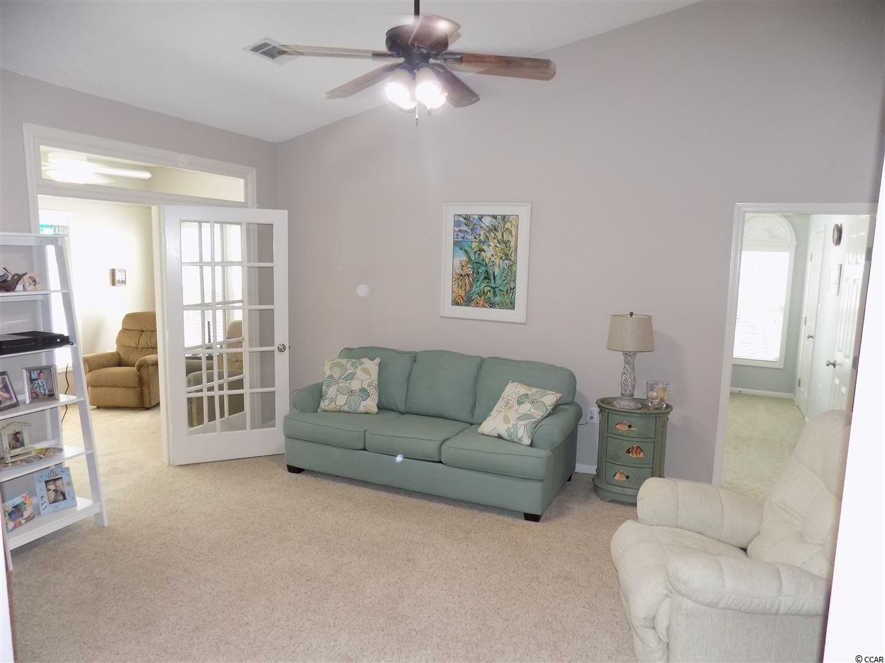 Another property at  Savannah Shores offered by Myrtle Beach real estate agent