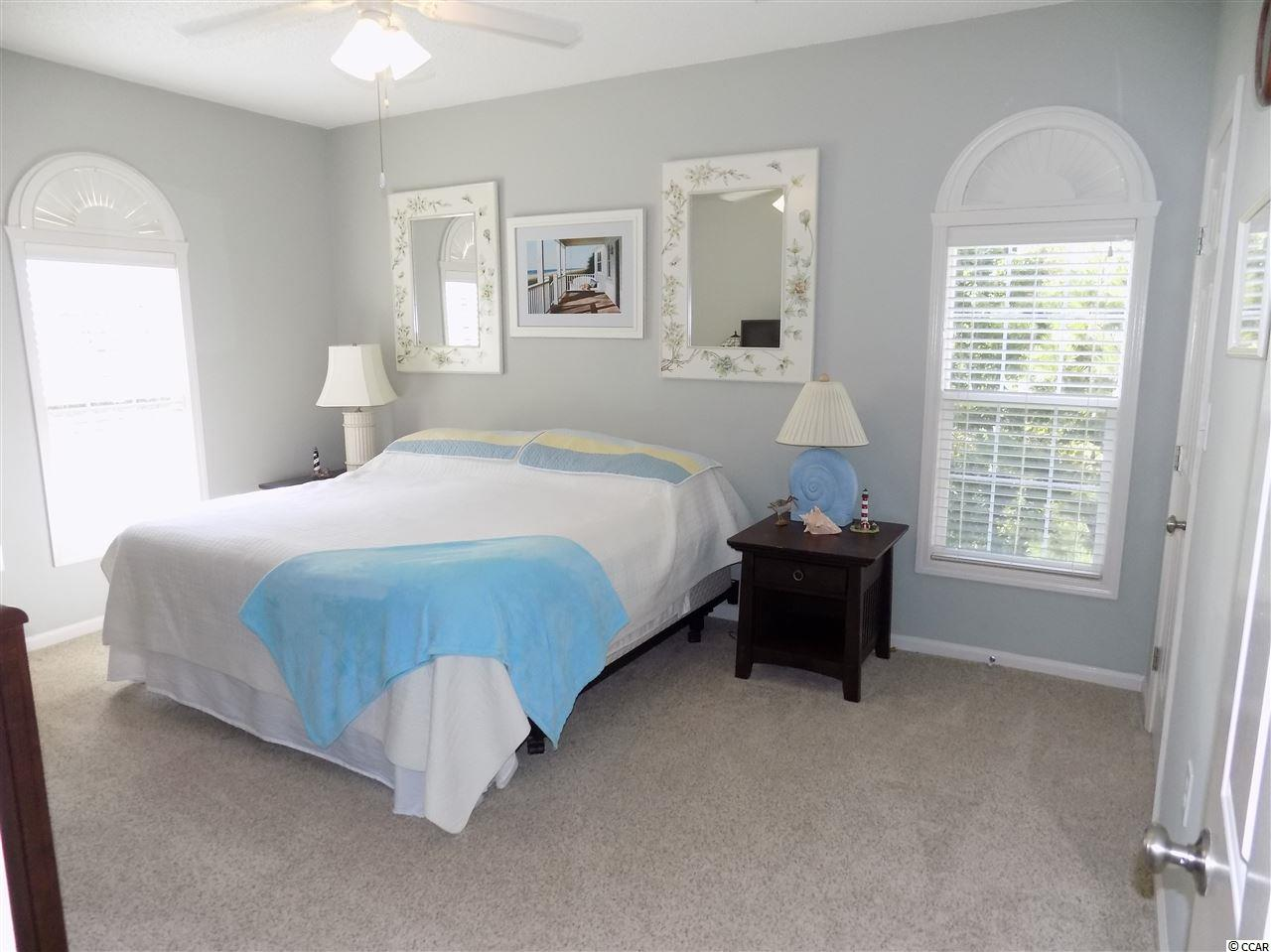 Real estate for sale at  Savannah Shores - Myrtle Beach, SC
