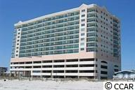 Condo MLS:1720319 Laguna Keyes  5700 Ocean Blvd.  PH-3 North Myrtle Beach SC