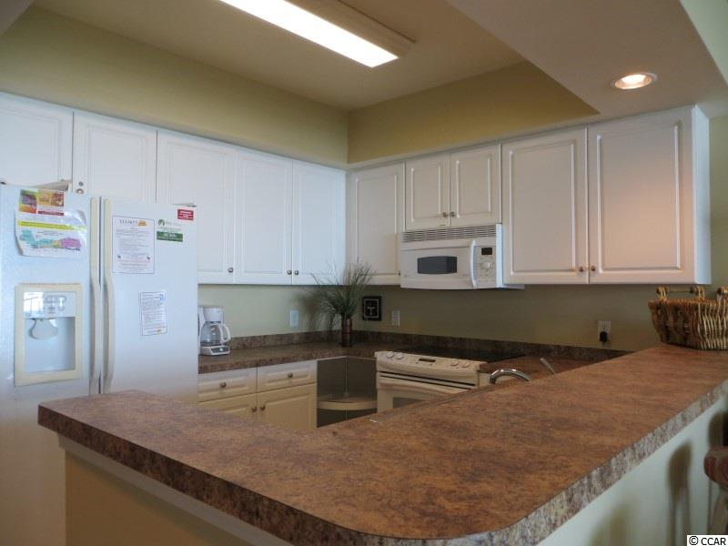 This property available at the  Laguna Keyes in North Myrtle Beach – Real Estate