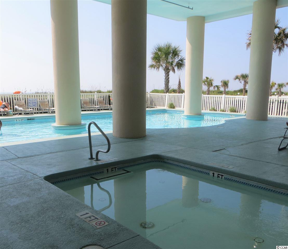 Another property at   Laguna Keyes offered by North Myrtle Beach real estate agent
