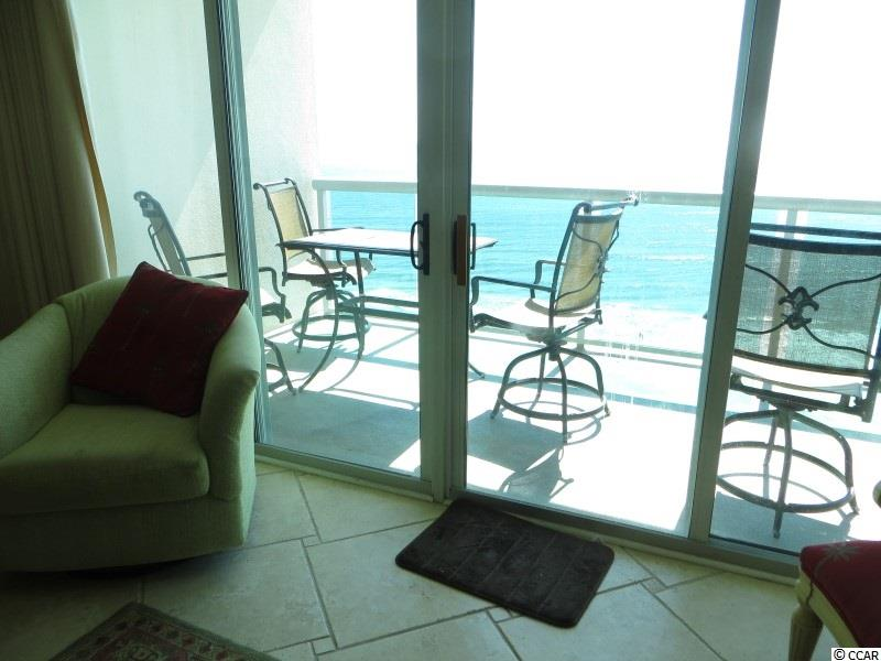 condo for sale at  Laguna Keyes for $399,900