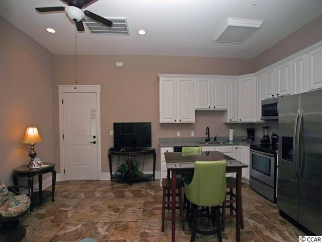 Contact your Realtor for this 1 bedroom condo for sale at  The Exchange