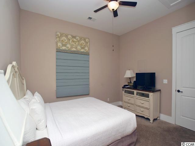 condo for sale at  The Exchange for $175,000