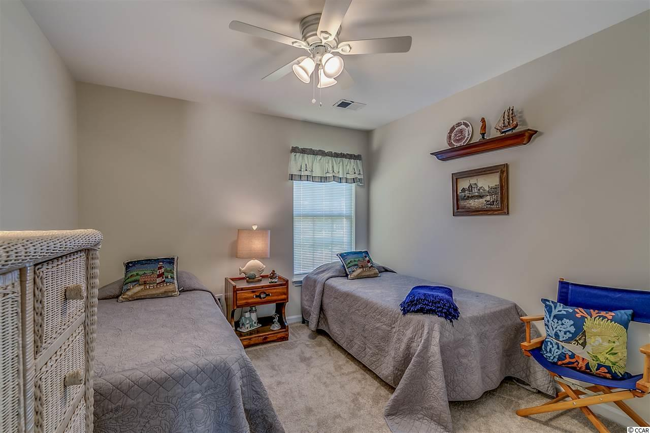 Surfside Realty Company - MLS Number: 1720336