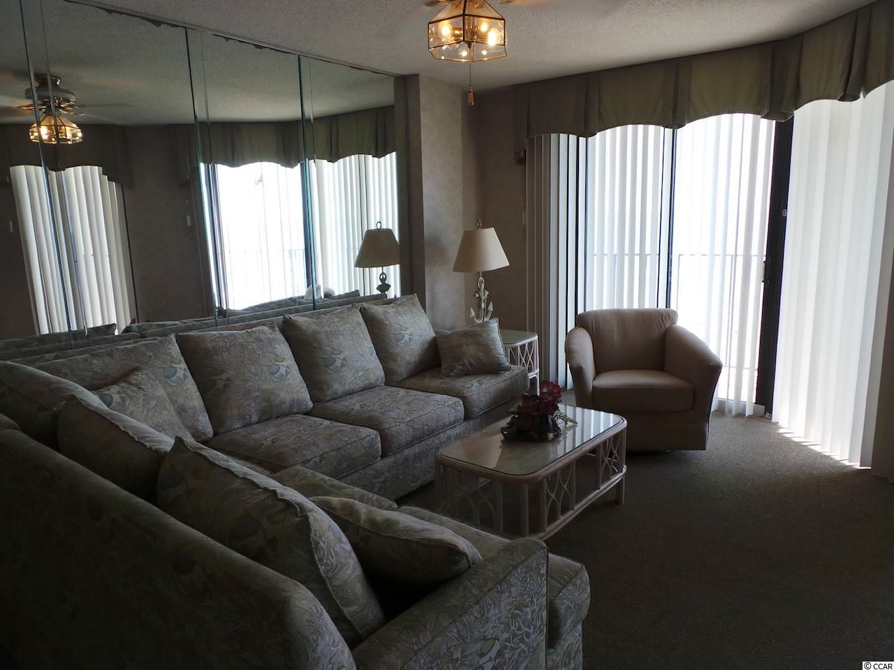 Real estate listing at  The Summit with a price of $239,900