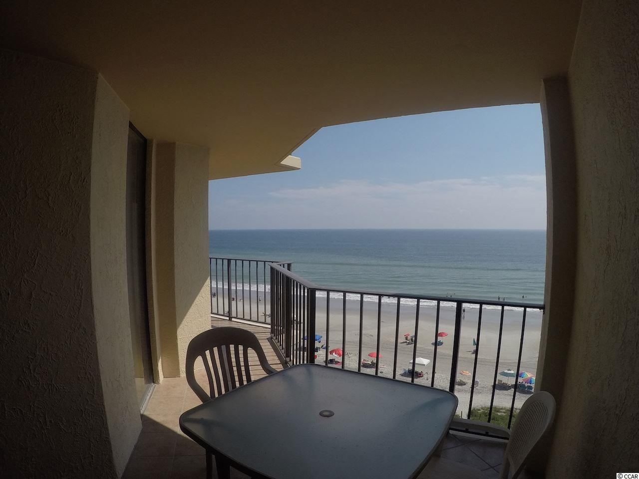This 3 bedroom condo at  The Summit is currently for sale
