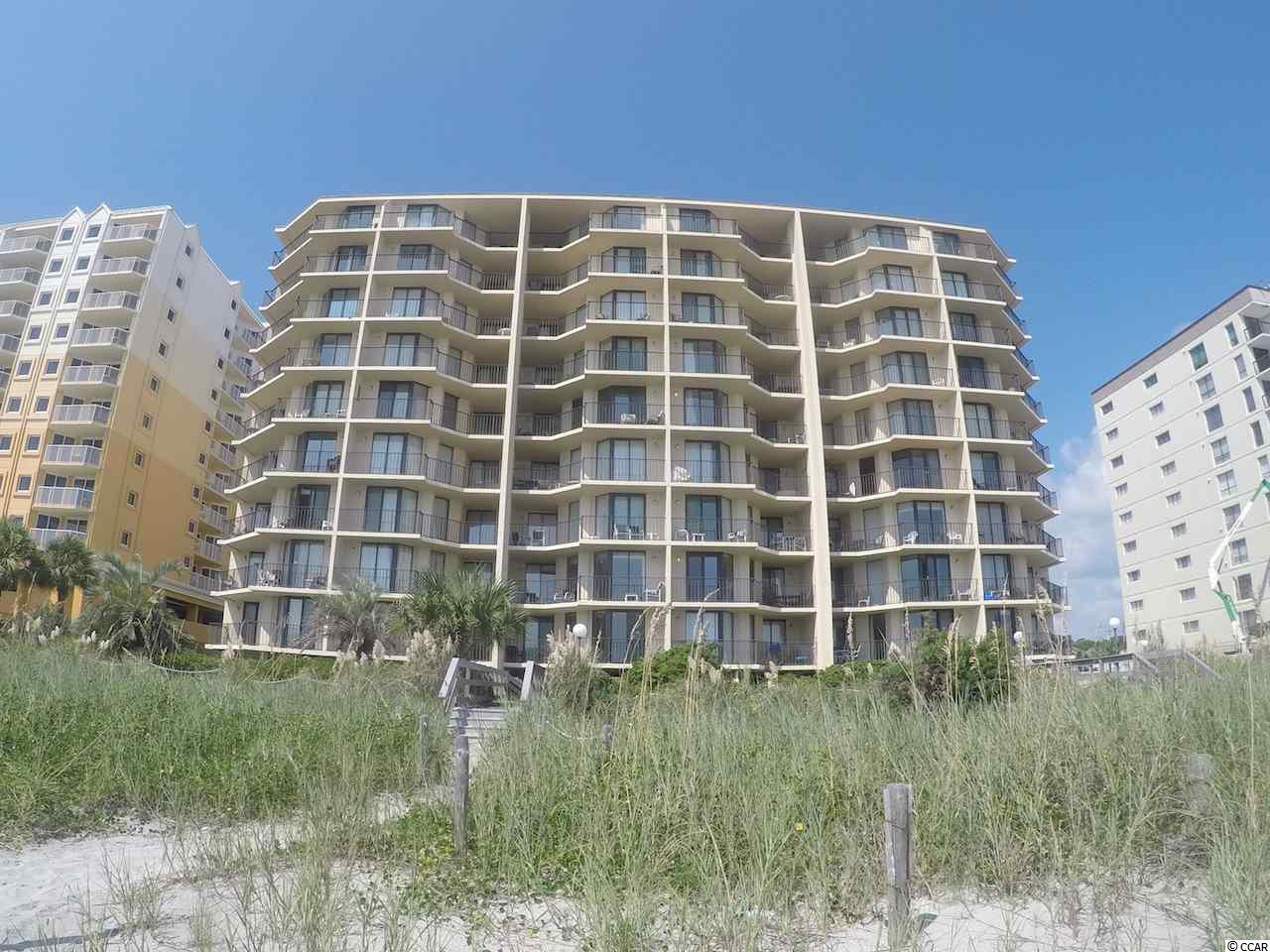 Interested in this  condo for $239,900 at  The Summit is currently for sale