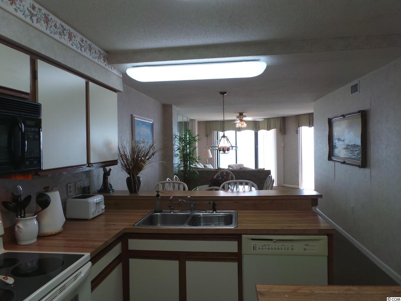 Contact your Realtor for this 3 bedroom condo for sale at  The Summit