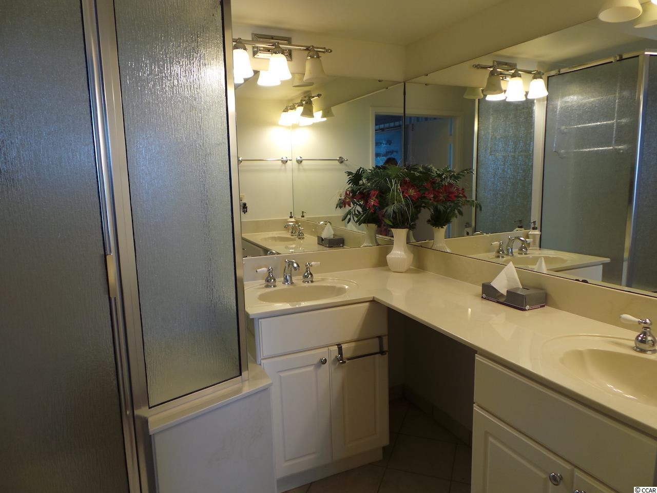 condo for sale at  The Summit at 4701 S Ocean Blvd North Myrtle Beach, SC