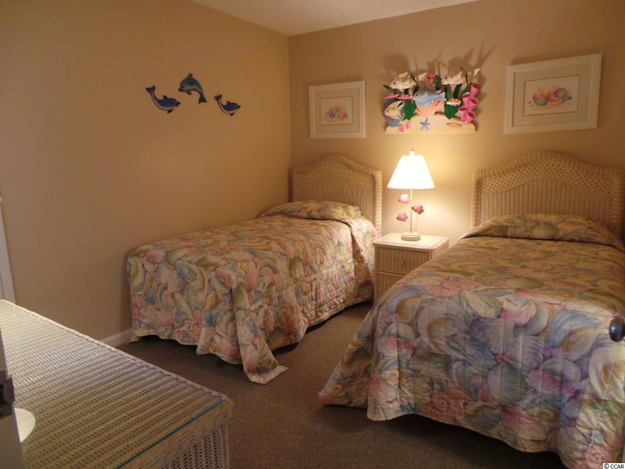 Real estate for sale at  The Summit - North Myrtle Beach, SC
