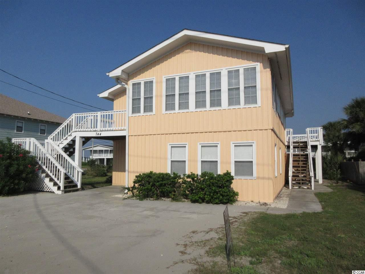 Surfside Realty Company - MLS Number: 1720349