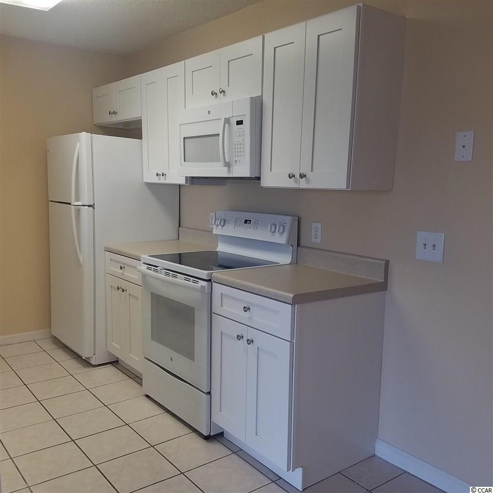 View this 2 bedroom condo for sale at  8775 in Myrtle Beach, SC