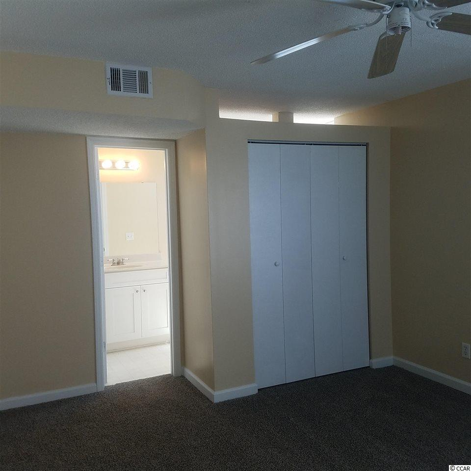 2 bedroom condo at 8775 Chandler Drive