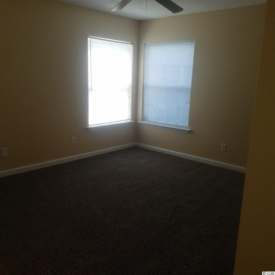 condo at  8775 for $85,900