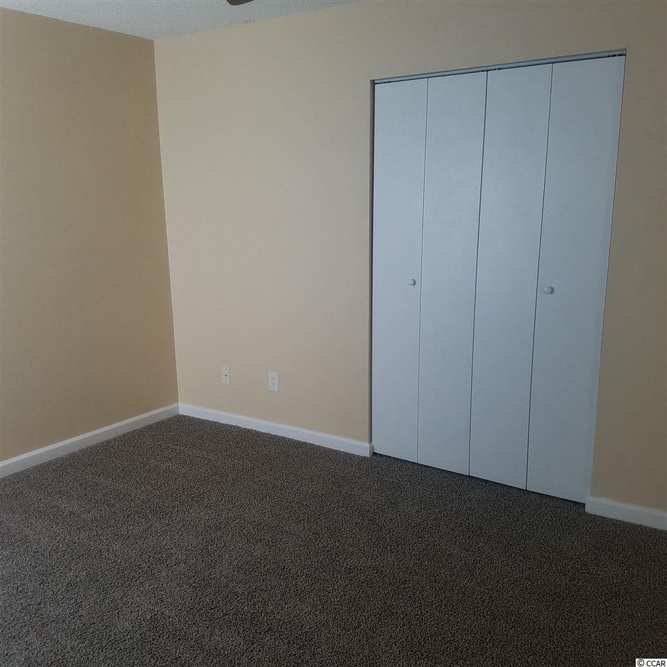 Check out this 2 bedroom condo at  8775