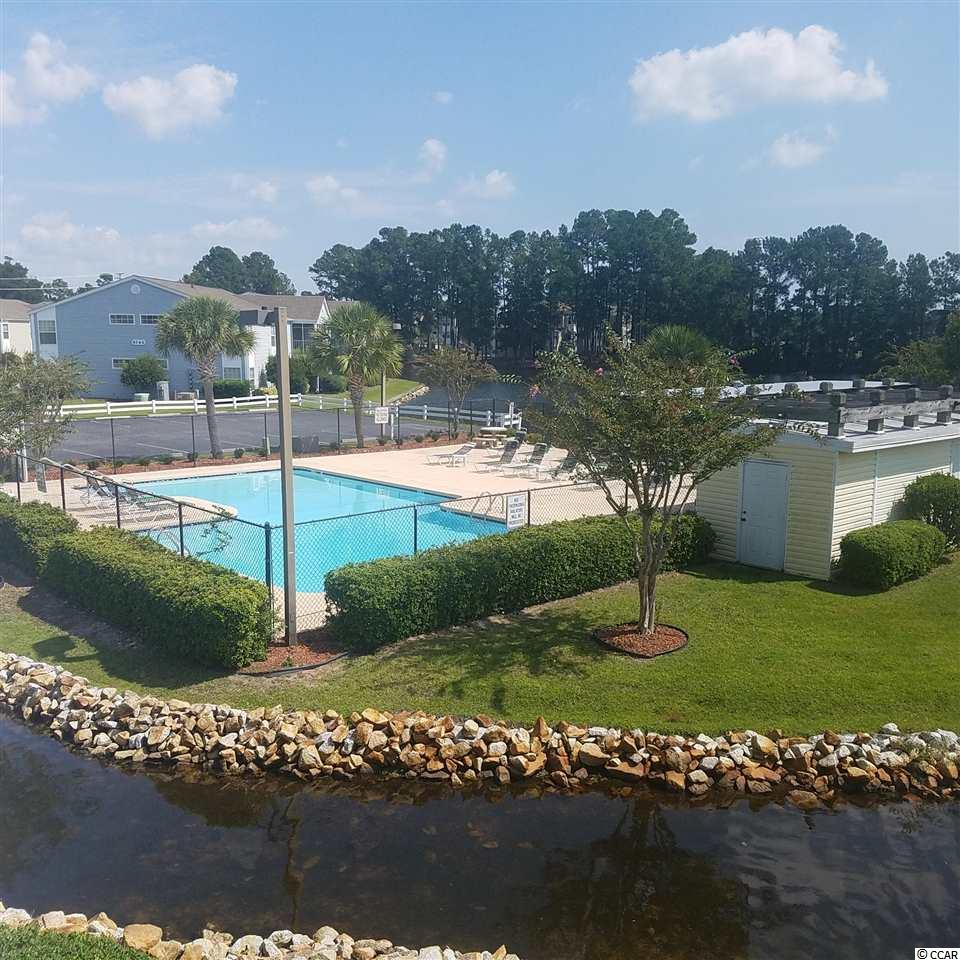 Another property at   8775 offered by Myrtle Beach real estate agent