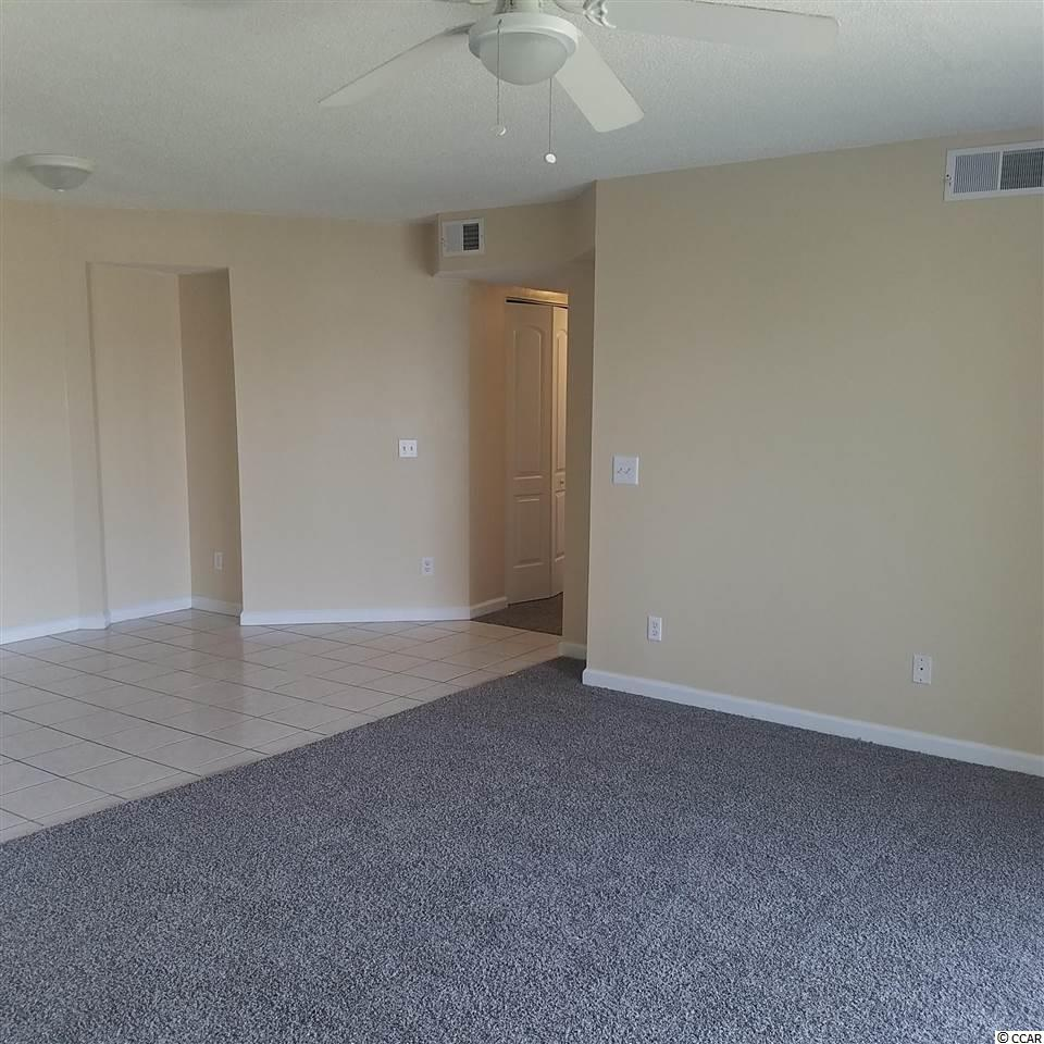 8775 condo at 8775 Chandler Drive for sale. 1720351