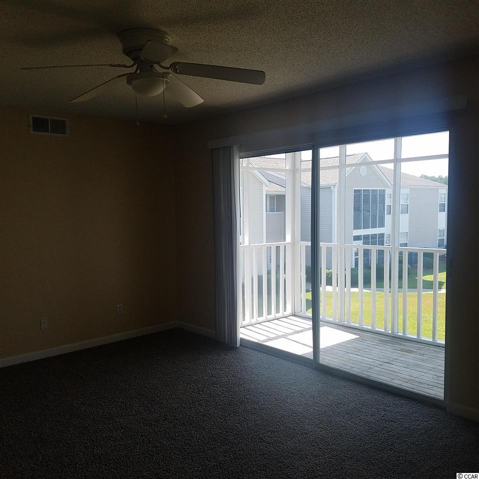 condo for sale at  8775 for $85,900